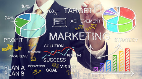 3 Steps To Develop a Marketing Campaign for a Property Developer