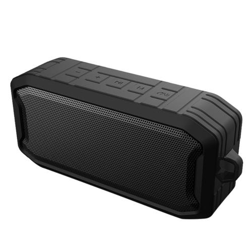 Portable Wireless Outdoor Bluetooth Speaker IPX7