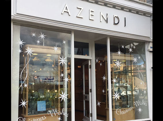 Christmas Gift Guide: Recommendations from Abby, our store manager in Harrogate