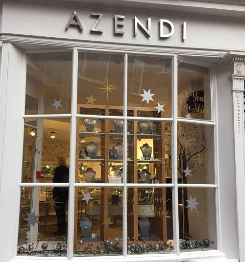 Christmas Gift Guide: Recommendations from Lindsey, our store manager in York