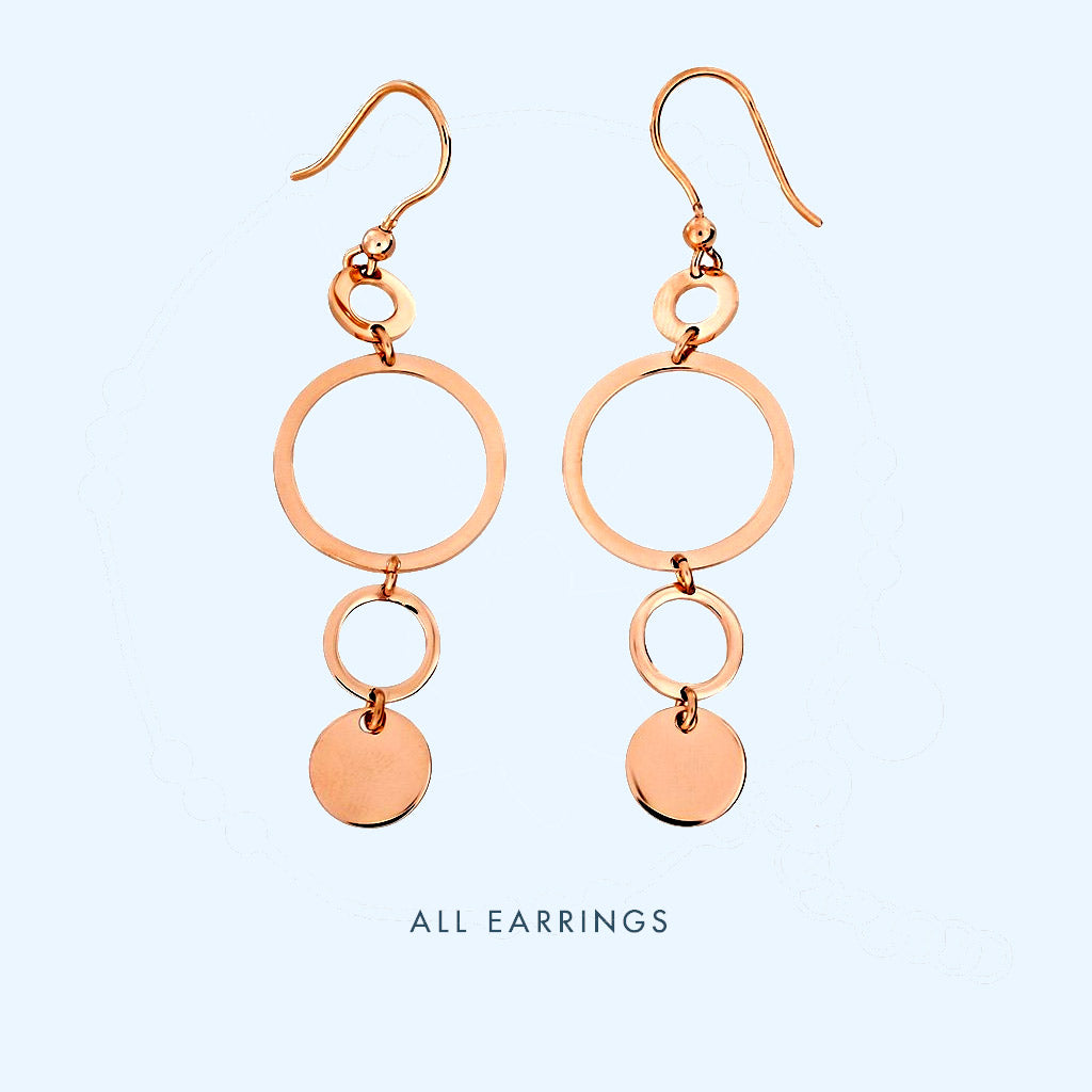 All Earrings
