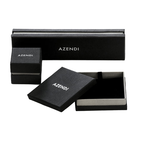 Azendi packaging
