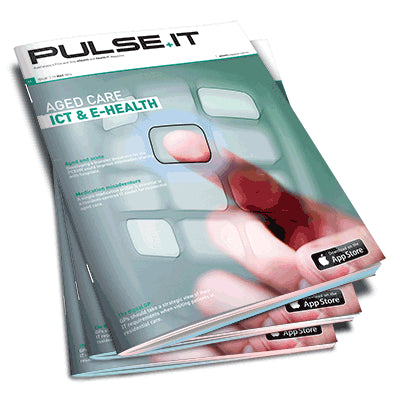 Pulse+IT Magazine - Edition #42