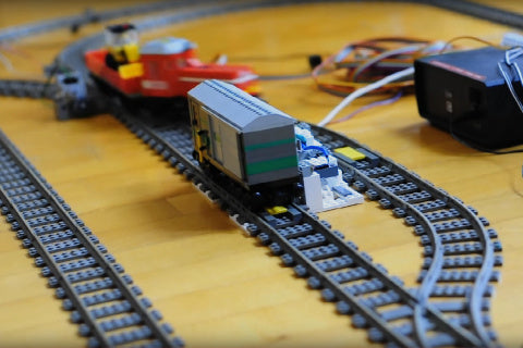 Learn SCADA with the Arduino Lego Trains Video Series – oomlout ...