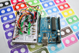 Bulk Starter Kit for Arduino (ARDX) (x10)