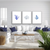 Hamptons Style Wall Art Prints