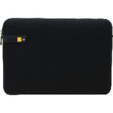 "CASE LOGIC LAPS113BLACK 13.3"" Notebook & Macbook Sleeve"