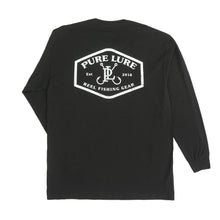Load image into Gallery viewer, Sluggo TB / Long Sleeve