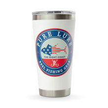 Load image into Gallery viewer, 20oz Tunica Tumbler