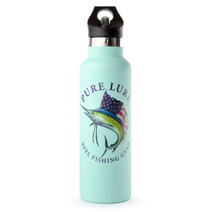 20oz Sail Salute Sport Bottle