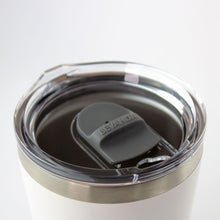 Load image into Gallery viewer, 20oz Ink Pen Tumbler