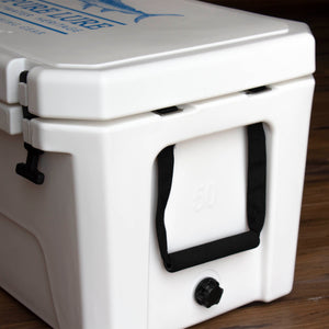 50 Qt. Ink Pen Cooler