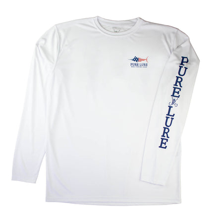 Marli Performance Sun Shirt