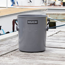 Load image into Gallery viewer, HUCK Bucket