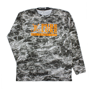 Mossy Icon 2.0 Performance Sun Shirt