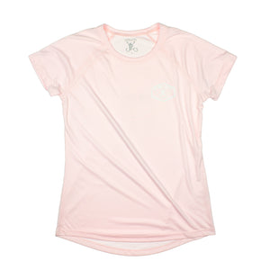 Sluggo Momma Women's Performance Sun Shirt