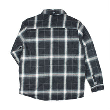 Load image into Gallery viewer, Happy Jack Quilted Flannel