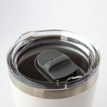 Load image into Gallery viewer, 32oz Ink Pen Tumbler