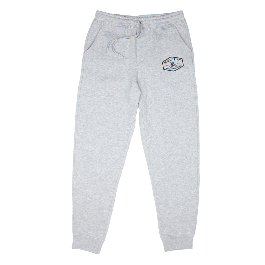 Fogle Sweatpants