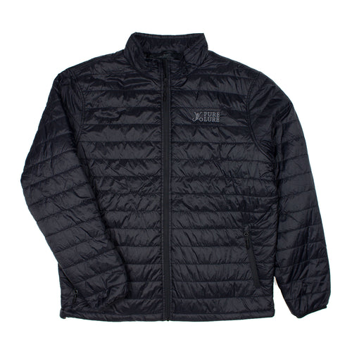 Harborside Jacket