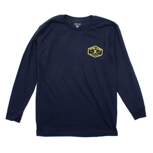 Sluggo TB / Long Sleeve