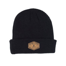 Load image into Gallery viewer, Night Watch Beanie