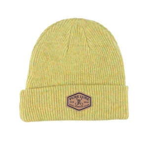 Night Watch Beanie
