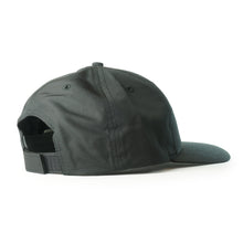 Load image into Gallery viewer, Marlin Solid Back Hat