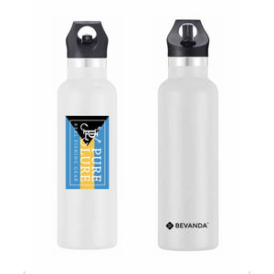 Dorian Relief 20 oz Sport Bottle