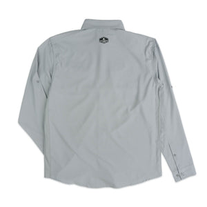 Chaser Performance Long Sleeve