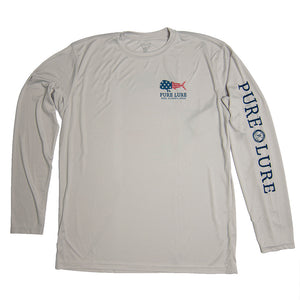 Mahica Performance Sun Shirt