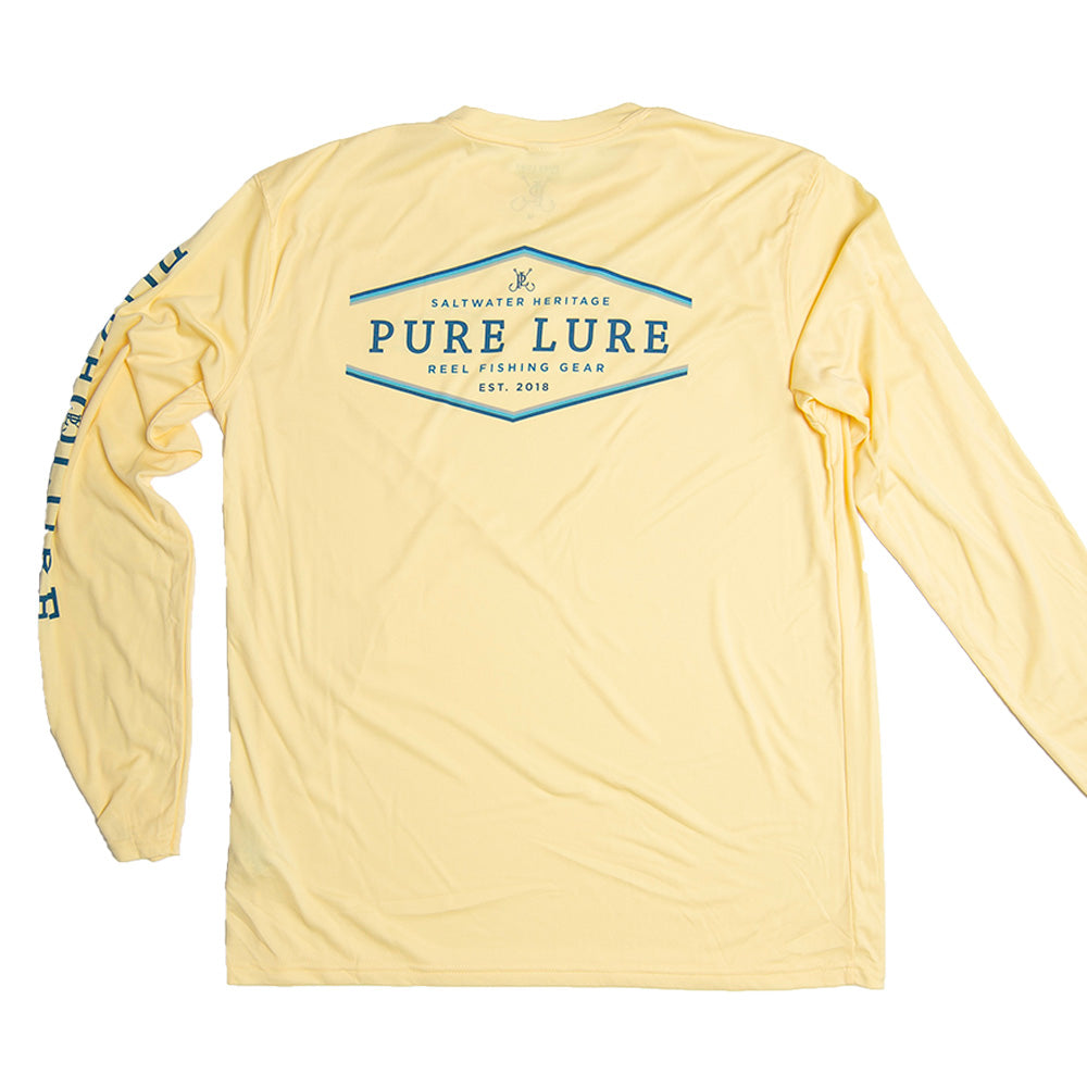 Billboard Performance Sun Shirt