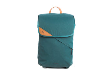 canopy-green holdland backpack