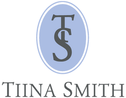 Tiina Smith Jewelry
