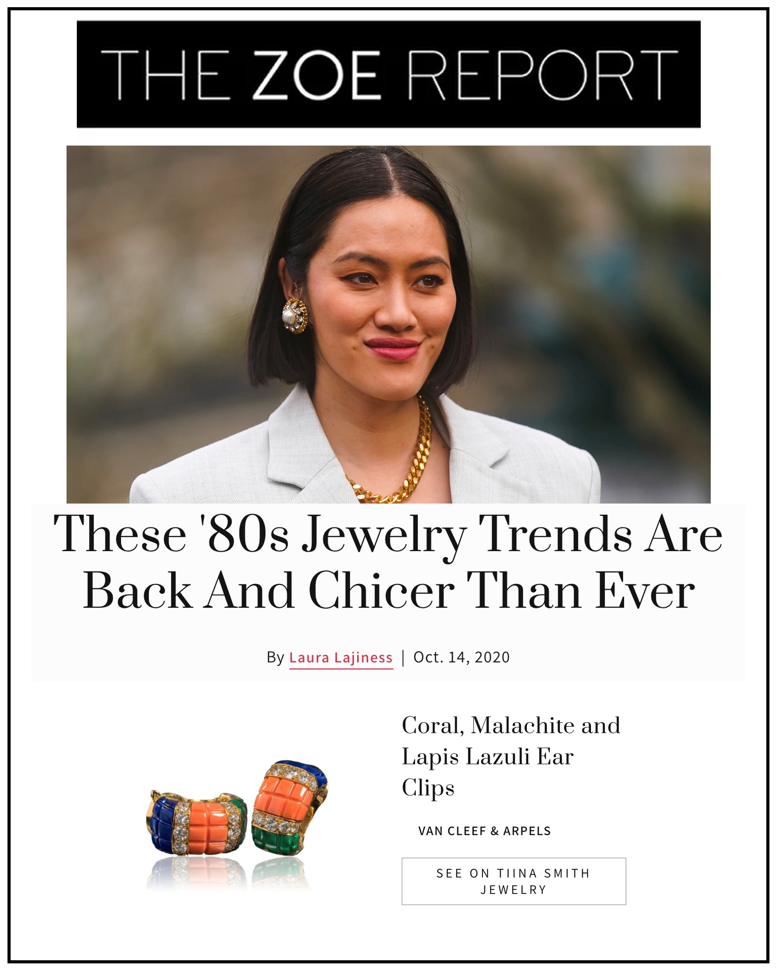https://www.thezoereport.com/p/these-80s-jewelry-trends-are-back-chicer-than-ever-34982937