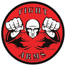 Fight Arms LLC