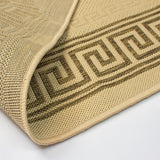 Lorenzo Outdoor/Indoor Rug