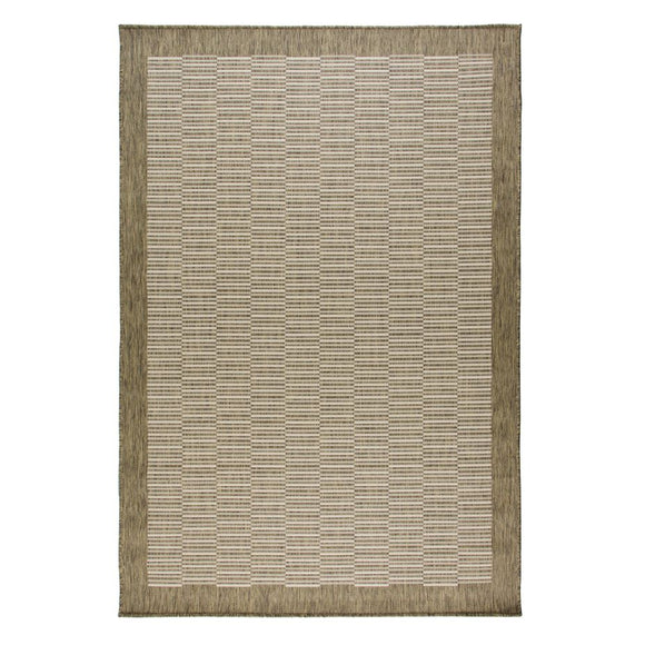 Alfresco Raffles Outdoor/Indoor Rug