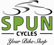 Spun Cycles Spun Run
