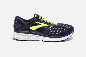 Brooks Glycerin 16 Men's Road Running Shoes