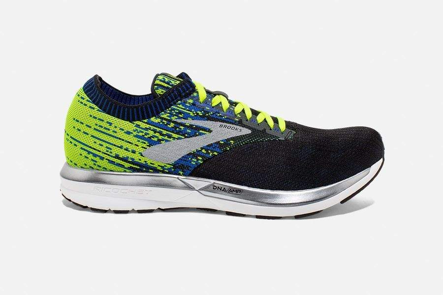 Brooks Ricochet Men's Road Running Shoes