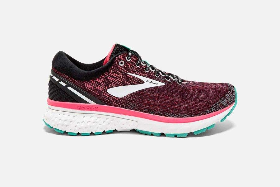 Brooks Ghost 11 Women's Road Running Shoes