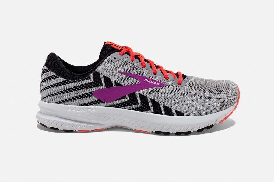 Brooks Launch 6 Women's Road Running Shoes
