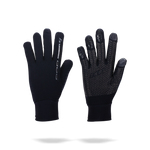 BBB Race shield Winter Gloves