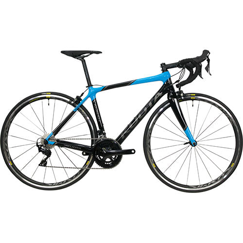 Kuota Kobalt Carbon Endurance / Sportif Road Bike