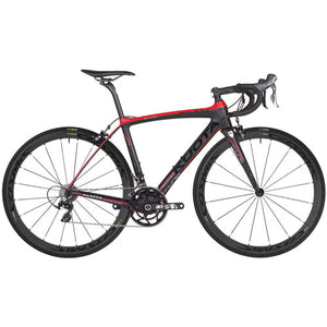 Kuota K-Uno Endurance Road Bike