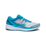 Saucony GUIDE ISO 2 Womens Road Running Shoes