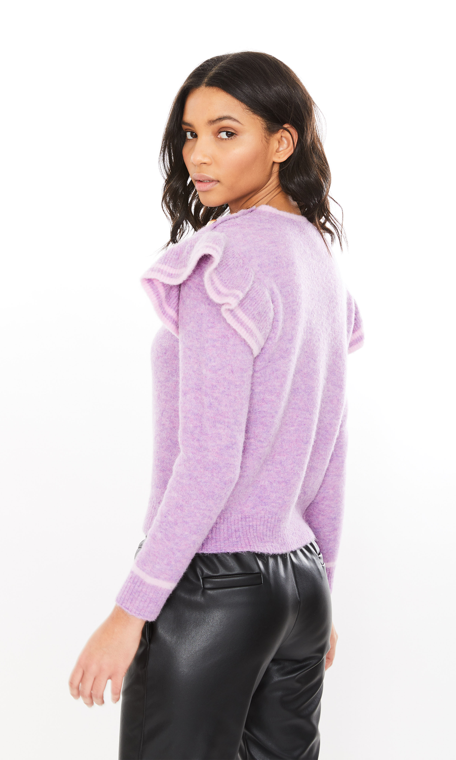 Brynlee Sweater