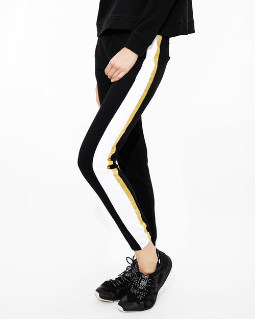 Beatrix Sweatpants | Generation Love