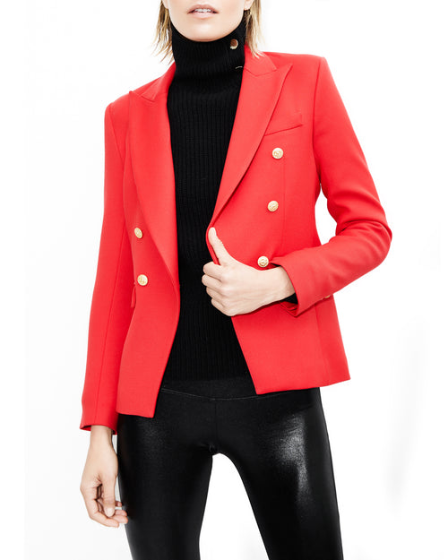 Valerie Blazer. Generation Love. NYC Modern Women's Clothing